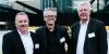 Architectus opens new studio in Perth, Western Australia