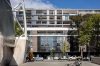 NewLife Darling Harbour completed building | Residential architecture