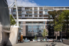 NewLife Darling Harbour completed building   Residential architecture