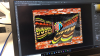 RAP artwork digital process