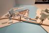Glebe Island - Design Charrette 13