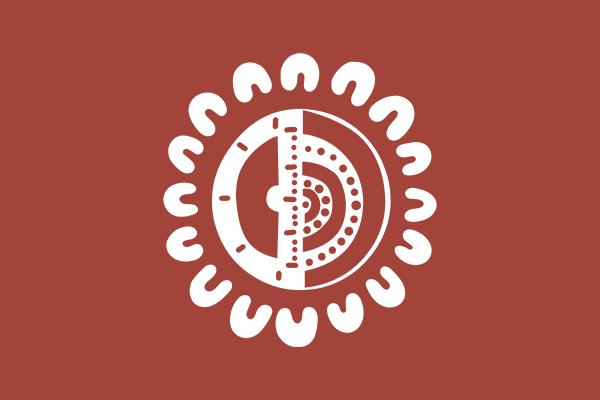 Architectus Reflect Reconciliation Action Plan