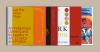 NAIDOC Week 2021 - Architectus books recommendation