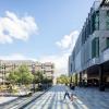 Macquarie University CCP